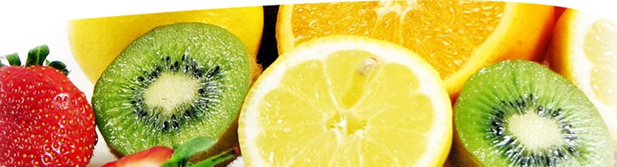 Grupo Cris Frut